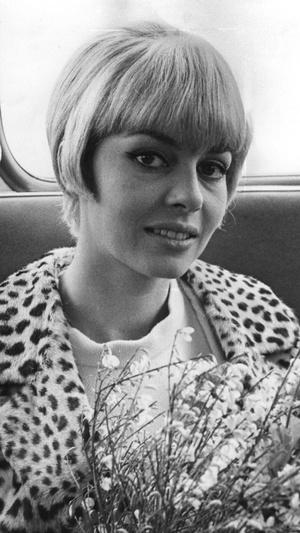 Фото №10 - Стрижки как у Хепберн, Бардо и других кинодив 60-х, которые мы снова будем носить