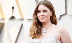 8 худших бьюти-образов с премии «Оскар-2019»
