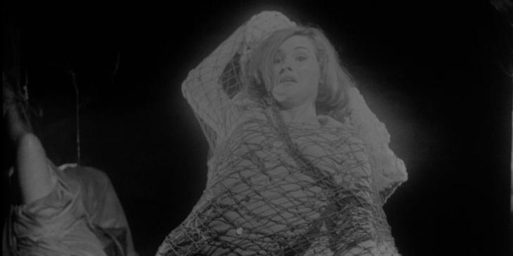 Фото №4 - Из классики: крутые хоррор-фильмы, которые сняли женщины