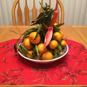 Фото №6 - Китайский Новый год: 8 праздничных блюд, которые приносят удачу