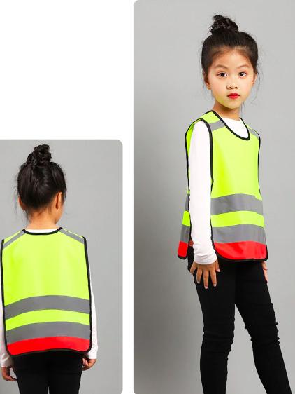 детская безопасность на дорогах
