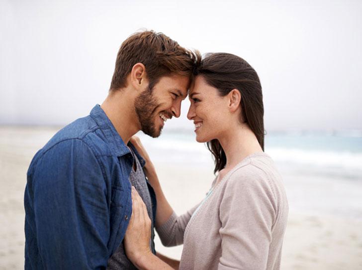 Фото №4 - 11 странных причин, почему мужчина влюбляется в женщину