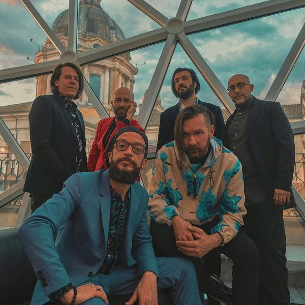 Фото №3 - Не Måneskin едиными: еще 10 трендовых итальянских музыкантов