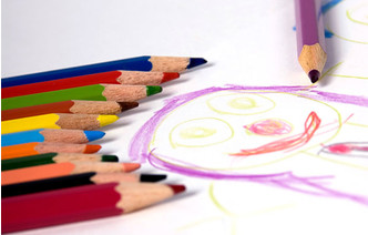 Фото №3 - Тайный смысл детских рисунков