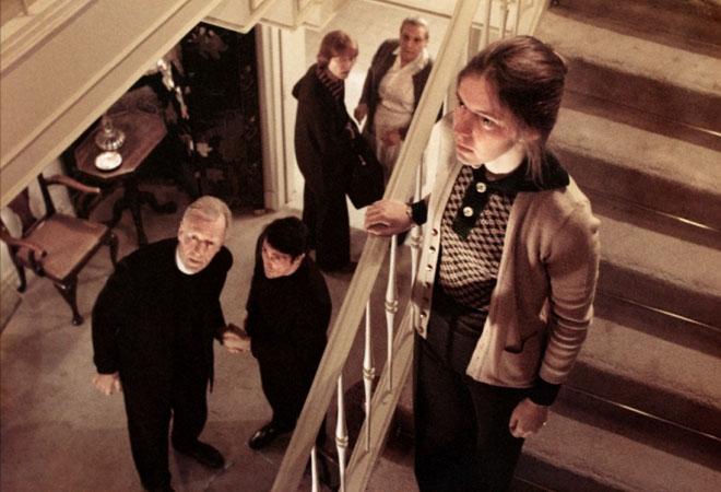 Фото №33 - 40 оскаровских фильмов, которые правда стоит смотреть