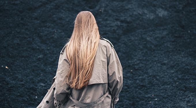 Gentlemen prefer blondes: science does not argue