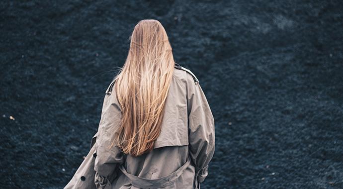 Джентльмены предпочитают блондинок: наука не спорит