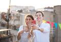 8 ошибок, которые пары делают в «Инстаграме»