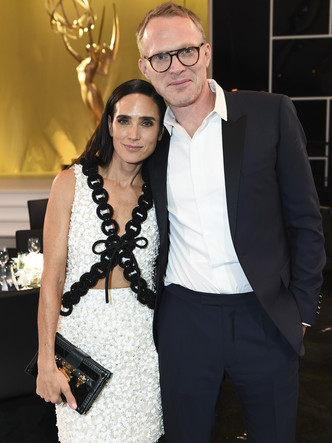 Фото №21 - «Эмми-2021»: самые красивые звездные пары церемонии