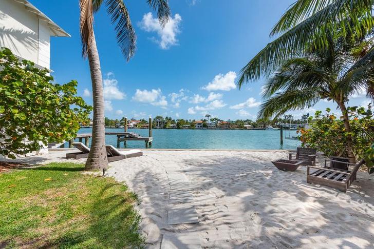Фото №8 - Дом Аль Капоне в Майами будет снесен