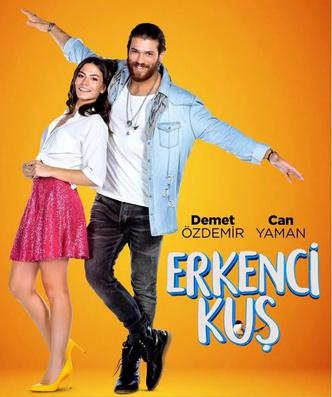Фото №3 - 7 самых смешных турецких сериалов 🤣