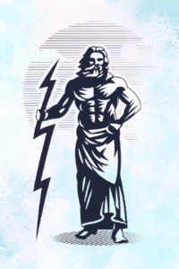 Фото №5 - Какой ты древнегреческий бог по знаку зодиака