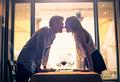 Правило третьего свидания: самое время заняться сексом