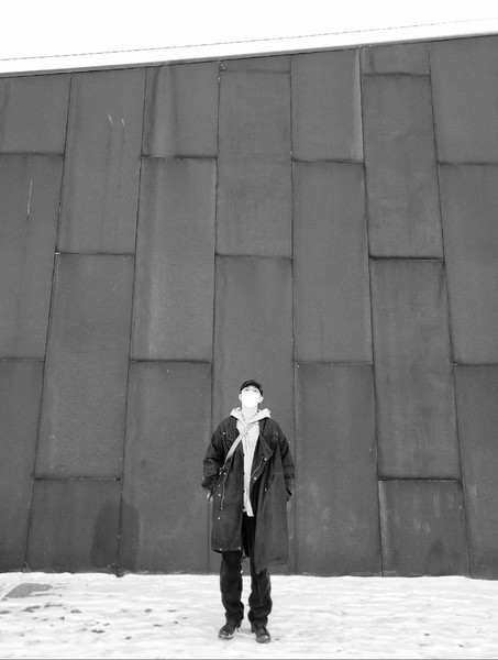 Фото №1 - Сегодня Намджун из BTS проведет Vlive— впервые за долгое время 🤩