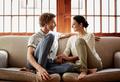 Идеальный партнер: сила волшебной встречи