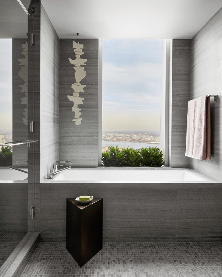 Фото №9 - California dreaming: квартира в Нью-Йорке
