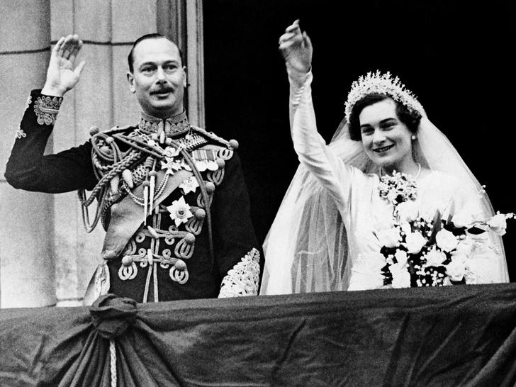 Фото №9 - Проклятие герцога Глостера: что не так с этим титулом, и кто носит его сейчас