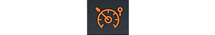 Фото №56 - Самый полный гид по контрольным лампам приборной панели твоего автомобиля