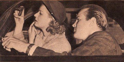 Фото №7 - Как кадрили мужчин наши бабушки
