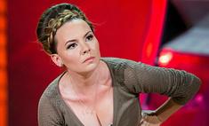 Звезда Comedy Woman Татьяна Морозова рассказала о попытке изнасилования в Анапе