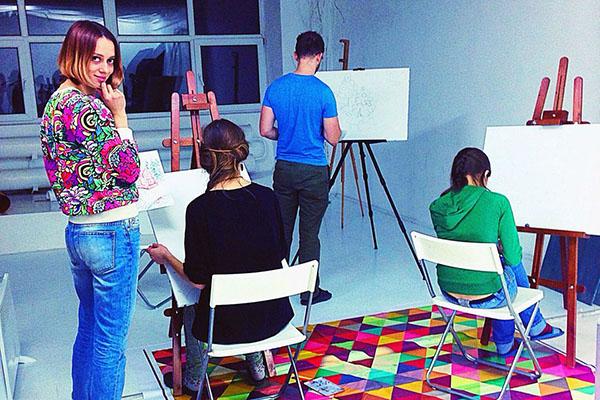 Фото №1 - Женское дело: как превратить свое хобби в бизнес?