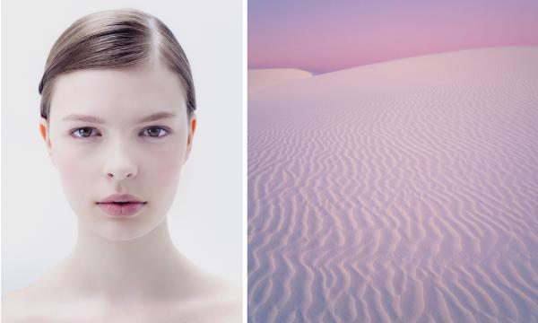Фото №2 - Как ухаживать за разными типами кожи зимой