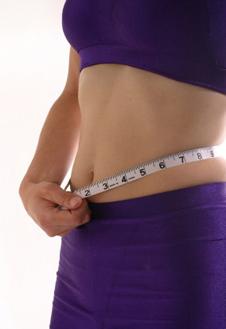 Super extreme мощный потеря веса и похудение таблетки – super.