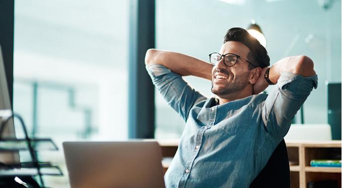 10 принципов успешных и счастливых людей