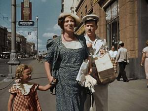 Фото №1 - 5 отечественных комедий для семейного просмотра