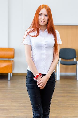 Фото №66 - «Мисс Кузбасс – 2016»: участницы выбраны!