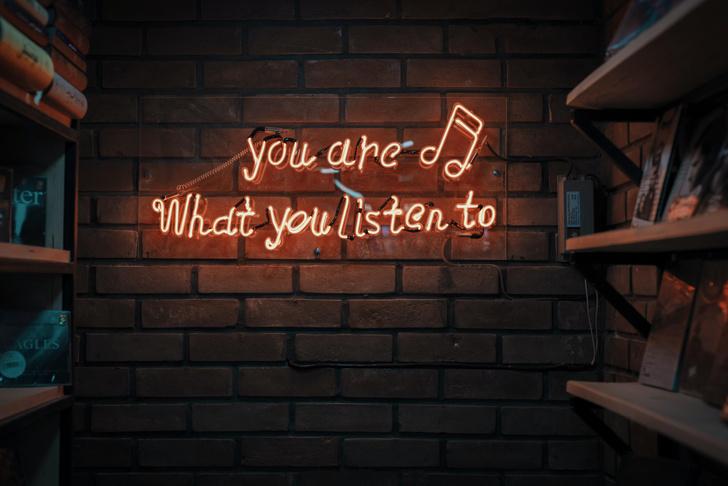 Фото №1 - Подкасты, которые помогут лучше разбираться в музыке и искусстве
