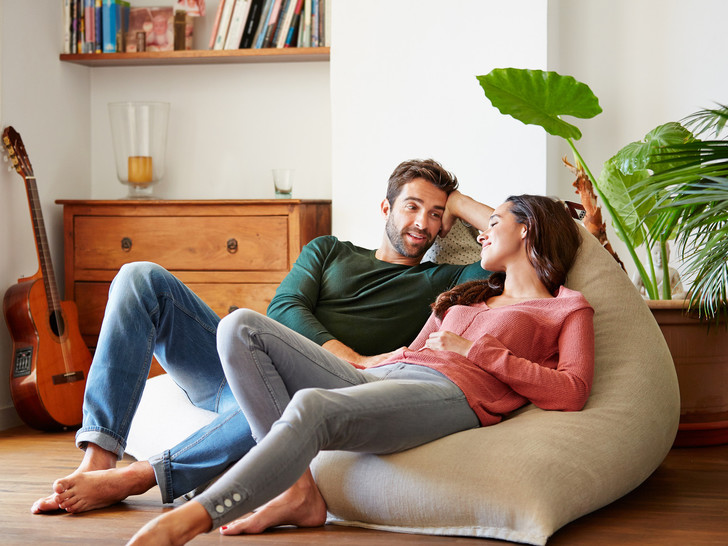 Фото №3 - 7 простых правил, чтобы второй брак оказался крепче первого