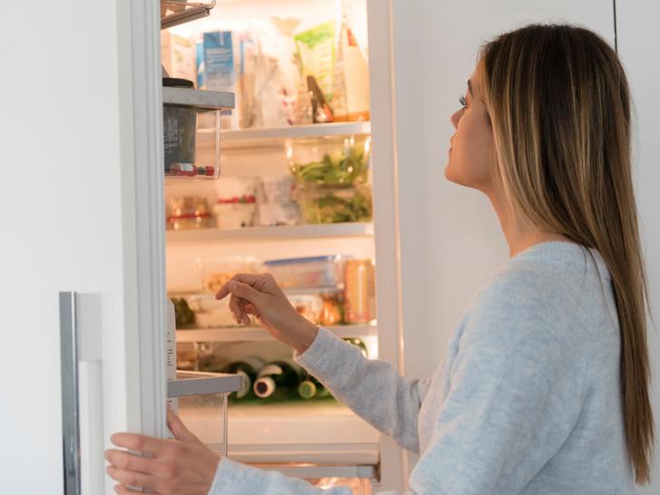Фото №3 - 10 вещей на кухне, которыми вы пользуетесь неправильно (и не подозреваете об этом)