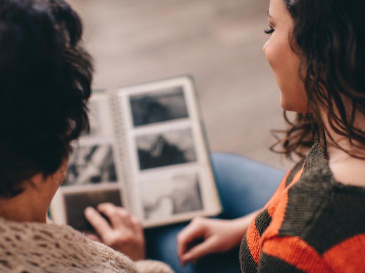 Фото №4 - Долги предков: что такое генетическая память (и как она влияет на наше будущее)