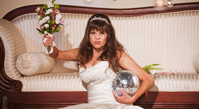 «Я сбежал за день до свадьбы»: почему люди так поступают?