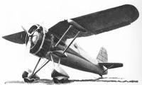 Фото №20 - Сравнение скоростей всех серийных истребителей Второй Мировой войны