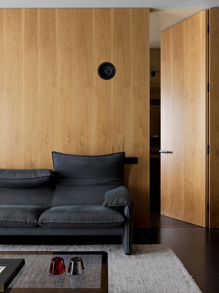 Фото №6 - Планируем бюджет на ремонт квартиры: советы дизайнера