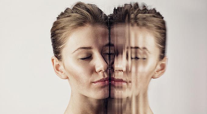21 вопрос для разговора с самим собой