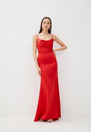 Фото №3 - God is a woman: выбираем платье на выпускной как у Арианы Гранде