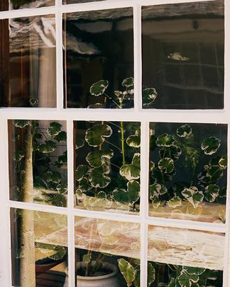 Фото №7 - В гостях у декоратора Изабеллы Кавдор