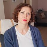 Елена Дорош