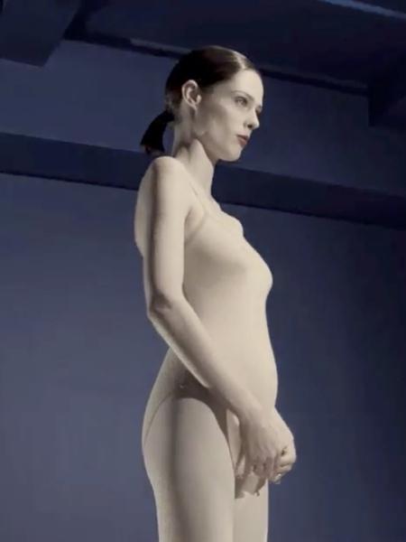 Фото №24 - Baby Shower: кто из звезд родит в ближайшее время