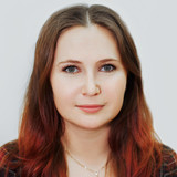 Светлана Баннова