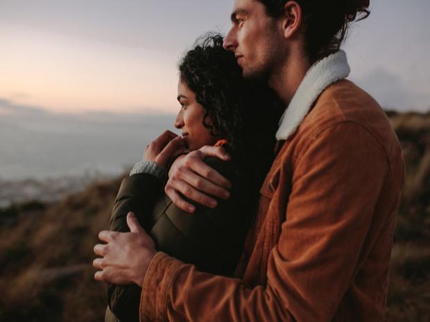 Фото №2 - Одна любовь на всю жизнь или свободные отношения: есть ли будущее у моногамии