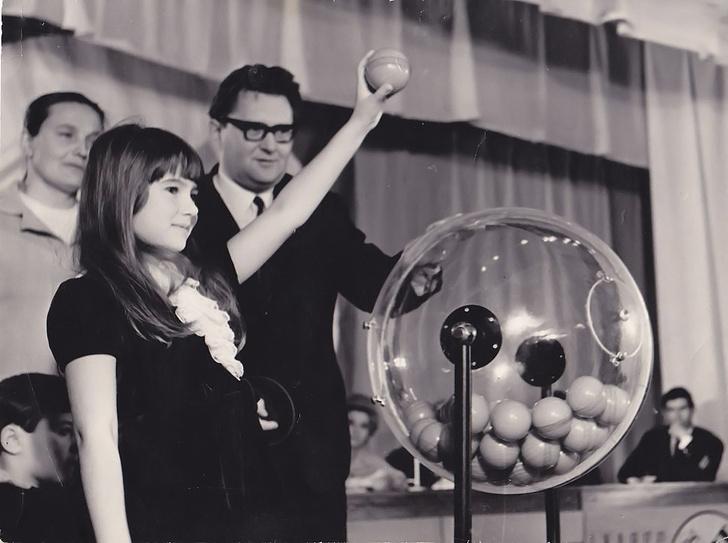 Фото №1 - История одной песни: «Popcorn», 1969