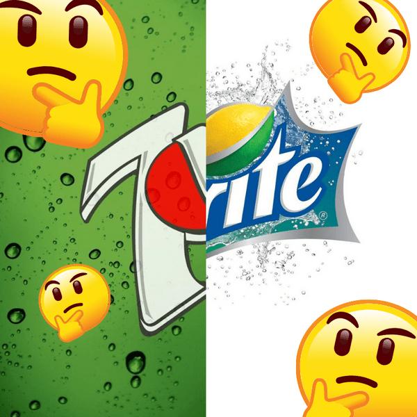 Фото №1 - Тест: Выбери между похожими брендами, и мы угадаем твой любимый вкус мороженого 🍦