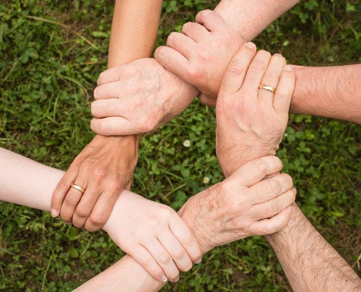 кожа рук заболевание