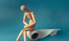 Нерегулярный стул: лечить нельзя игнорировать