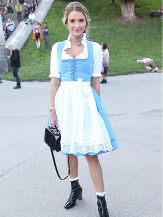 Фото №4 - Звезда реалити-шоу, модель и дизайнер: что известно о новой девушке Джонни Деппа