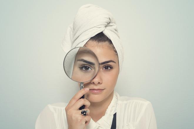 Фото №1 - Кофе, скрабы и еще 11 вещей, которые портят нашу кожу